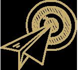 TargetSelect - Icon