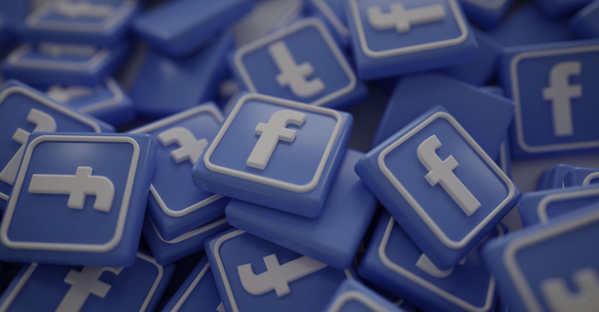 Target Select - Facebook-Werbung